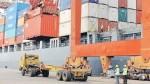 No Job Loss In Ports And Shipping Sector Shripad Naik