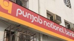 Pnb Financial Assistance For Self Help Group From Rs 1 Lakh To Rs 10 Lakh Check Details