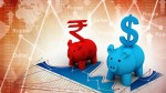 Indian Rupee Slide Toward Year S Low As Trade Deficit Enlarge Check Details