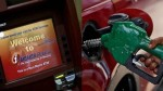 Icici Bank Hpcl Credit Card Gives 5 Cash Back On Fuel Spends