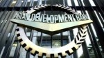 Asian Development Bank Cuts India S Economic Growth Forecast To 10 In Fy