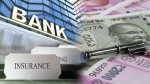 Unclaimed Money About Rs 49 000 Cr Lying With Banks Insurers