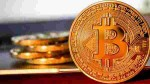 Bitcoin Falls Below 30 000 Level For The First Time In A Month