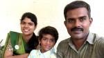 Laymen Agro Ventures Selvakumar Build 4 Crore Business Empire In 5 Years