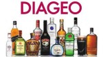 Diageo Out From Chennai S Hipbar Tieup Roadblock To Home Delivery Plans