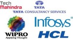 Tcs Infosys Wipro And Hcl Firms Are Plans Hire 1 20 Lakh Freshers In Current Financial Year