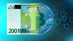 European Central Bank Launches Digital Euro Competes With China Digital Yuan