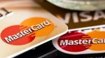 Mastercard Plans Remove Magnetic Stripes Credit Debit Cards By