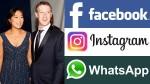 Facebook Group India Business Achieves 1 Billion Revenue