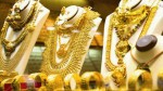 Gold Price Weekly Update Gold Trade At A Discount In India For First Time In A Month