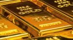 Gold Imports Jump 11 Folds To 7 9 Billion June Quarter Of