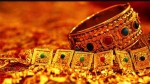 Gold Price Prediction For Next Week Is It A Right Time To Buy
