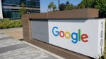 Big Tech Starts Requiring Covid 19 Vaccines For Employees