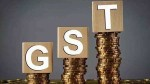 Gst Collection Falls Below Rs 1 Lakh Crore In June
