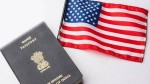 Us Immigration Starts Issue H1b Visa From August 2 Amid Accepting Fresh Petitions Begins