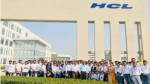 Hcl Tech Reported 12 Growth In Q1 Looks To Hire 22 000 Freshers