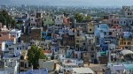 Top 8 Cities Housing Sales Drop 76 In June Quarter Record Drop In Chennai