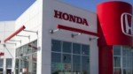Honda Plans To Hike Vehicle Prices From August