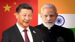 India Joined With Israel Tech Company Against China