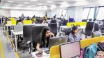 Bengaluru Hyderabad Tops In Job Creation After Covid 2nd Wave