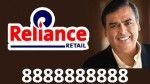 Mukesh Ambani S Reliance Industries Advance In Buying 60percent Stake In Justdial