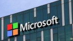 Microsoft Telangana Govt In Talks To Set Up Rs 15 000 Crore Data Centre Check Details