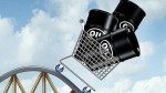 Crude Oil Price Drops Sharply After Opec Cancel Meeting Check Details