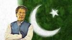 Pakistan Pm Imran Khan Govt Hike Petrol Price 5 4 Rupees Per Litre