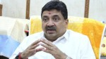 Tamilnadu Finance Minister Palanivel Thiagarajan Says This Will Be An Amended Budget