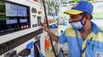 Tamilnadu Budget 2021 22 3 Cut On Petrol Tax In Tamilnadu Petrol Price May Down In Future