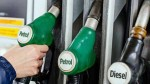 Petrol Price Hiked For 10th Time In July Today But Diesel Price Unchanged