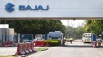 Bajaj Auto Forming Separate Entity For Electric Vehicles