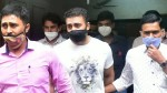 Ed May File A Case Aganist Raj Kundra The Money Laundering Act And Foreign Exchange Management Act