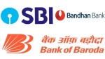 Reserve Bank Of India Imposes Penalties Upto 2 Crore On 14 Banks For Various Rule Violations
