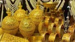 Check Gold Price In Chennai Up On Saturday Check Gold Rates In Madurai Coimbatore