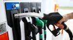 Petrol Diesel Price Today Check Latest Price In Chennai Coimbatore Madurai Here