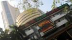 Sensex Fall 587 Pts Stock Market Investors Lose Rs 1 2 Trillion