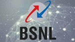 Bsnl Posted Rs 7 441 Cr Loss In Fy21 With Reduced Employee Costs