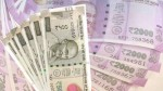 Ultra Rich Indians Buying Jumbo Life Insurance In Abroad Ed Issues Notices