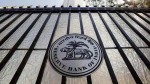 Rbi Working On A Framework For Digital Rupee Like China And Europe Pilot Test In Near Future