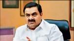 Gautam Adani Says Indian Economy Will Grow To 15 Trillion In Next 20 Years