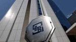 Big News For Ipo Targeted Startups Sebi Proposed To Ease Rules On Superior Voting Rights Sr Share