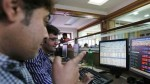 Opening Bell Sensex Trade Below 52 650 Nifty Trade Nearly 15