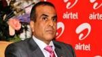 Airtel Will Not Hesitate To Raise Prices Bharti Airtel Chairman Sunil Mittal