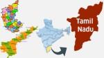 Tamil Nadu Lags Behind Karnataka Andhra Pradesh On Gsdp Need Economic Reboot