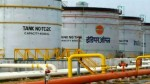 Indian Oil Corporation Decided To Build India S First Green Hydrogen Plant
