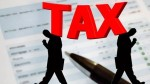 Hni Expats Nris May Face Tax In India For Longer Stay Amid Covid 19 Restrictions