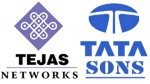 Tata Sons Buying Bengaluru Tejas Networks 72 Percent Stake For 2 923 Crore