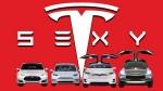 Tesla Achieves Historic High 1 Billion Profit In June Quarter