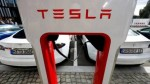 Tesla Asking 40 Tax Rate For Imported Electric Car In India